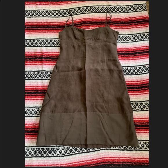 J. Crew Dresses & Skirts - {J. Crew} Dress